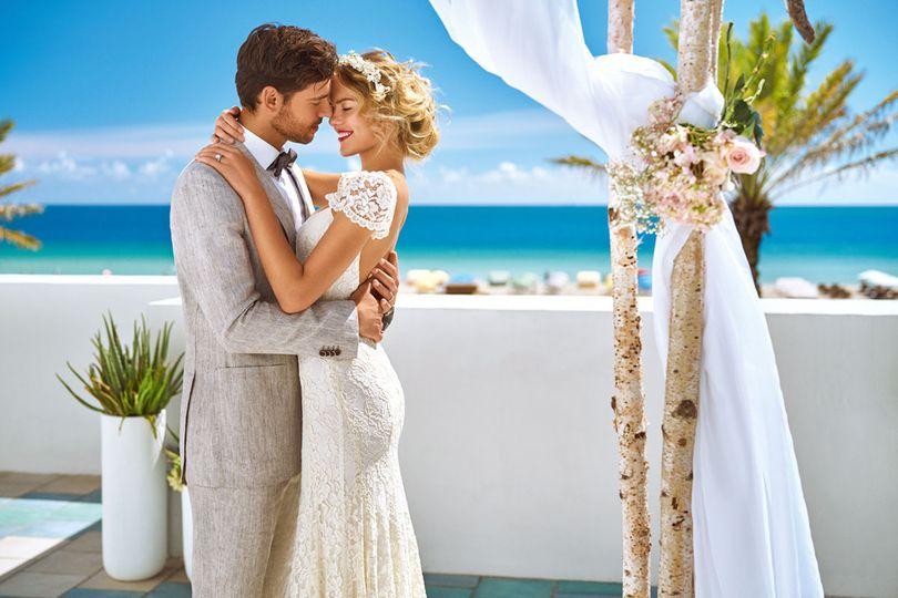 couple wedding close up miamb 2016 16