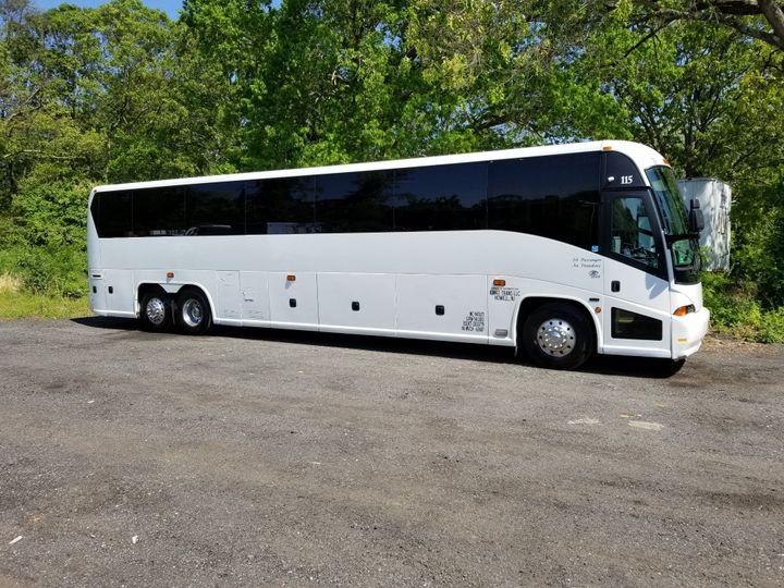 Tmx 20190520 101624 51 917128 158266916697643 Jackson, NJ wedding transportation