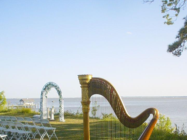 Tmx 1405123885313 Mariners Museum 2 Richmond, VA wedding ceremonymusic