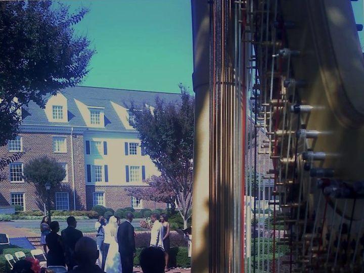 Tmx 1516928510 Bc6d6658993ec9cd 1516928508 084544672d9a165a 1516928507455 2 101010 Wedding2 Richmond, VA wedding ceremonymusic