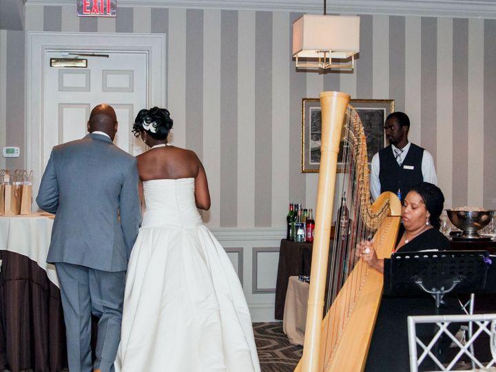Tmx 1516928928 5af278c64a01988b 1516928926 1bd9e404d4ffcf54 1516928924432 7 04132014 Brazzel W Richmond, VA wedding ceremonymusic