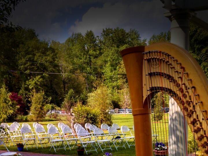 Tmx 1516931065 809267b2a8ff75bb 1516931063 C59862fd310e3f37 1516931057337 12 Clover Forest Pla Richmond, VA wedding ceremonymusic