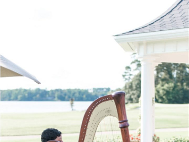 Tmx Two Rivers Country Club Audrey Rose Photography 51 37128 1570488465 Richmond, VA wedding ceremonymusic
