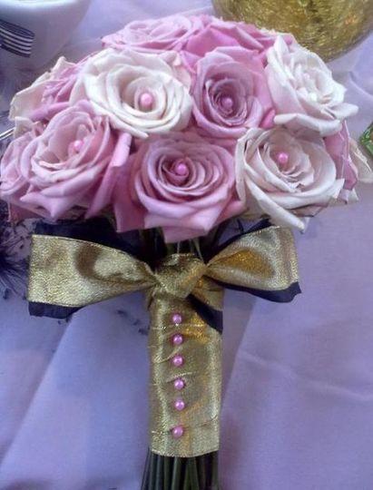 pinkrosecropped