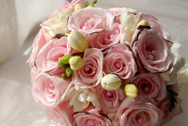 Bouquet1VIEW