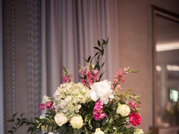 Tmx 1528291349 46db62c55f41dc73 1528291347 78d9cfdffb60ac12 1528291345639 4 23D9DEB1 D07C 4F30 West Harrison, NY wedding planner