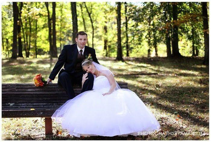 Tmx 1528291350 68e7d5f11011c9f6 1528291349 E2fc5f1529231cff 1528291345640 8 35862D45 CDB1 4A32 West Harrison, NY wedding planner