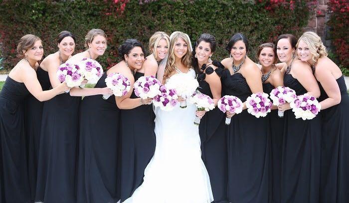 Tmx 1528291350 Dd529a81ad3cb8fb 1528291349 55a9d1227b3ecbe4 1528291345640 10 B0F836D8 3E6F 4AF West Harrison, NY wedding planner