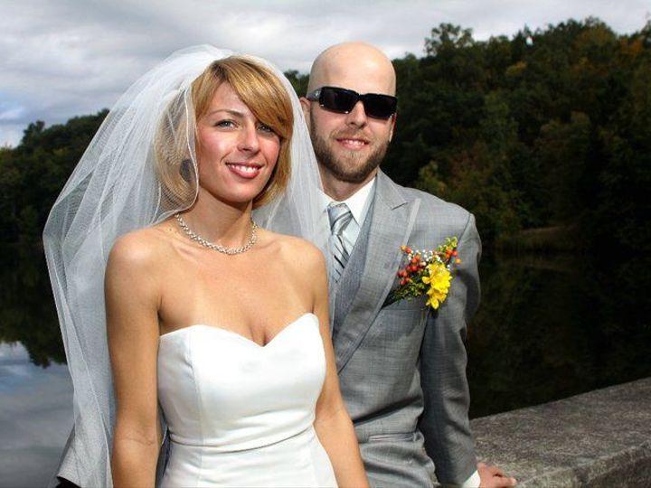 Tmx 1529808782 F108568002a169dc 1529808782 E474212056688c2c 1529808780435 5 Gorg West Harrison, NY wedding planner