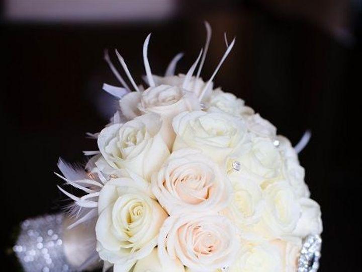 Tmx 1529808869 D9200aae0ce764ea 1529808868 9e7553a131a07ce1 1529808867263 8 Flowers 4 West Harrison, NY wedding planner