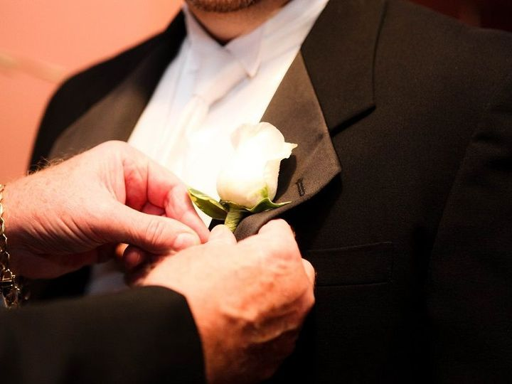 Tmx 1529808907 5e3b72f6cbd9aefd 1529808907 533297131871e217 1529808905388 9 Bout West Harrison, NY wedding planner