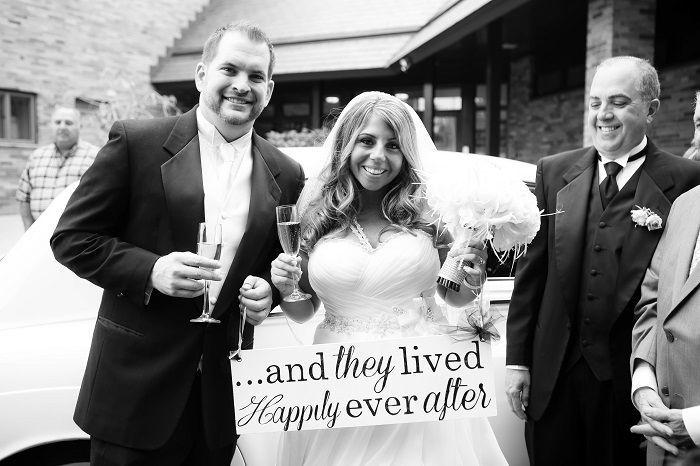Tmx 1529809504 1303fbd52b5ec9e4 1529809503 0fa73ddaf37e09e3 1529809500933 3 Father Bride West Harrison, NY wedding planner