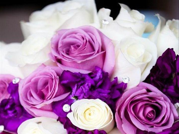 Tmx 1529809504 4cd2449df1caf161 1529809503 116748a7582a1b8e 1529809500930 2 Brides Maid Bouque West Harrison, NY wedding planner