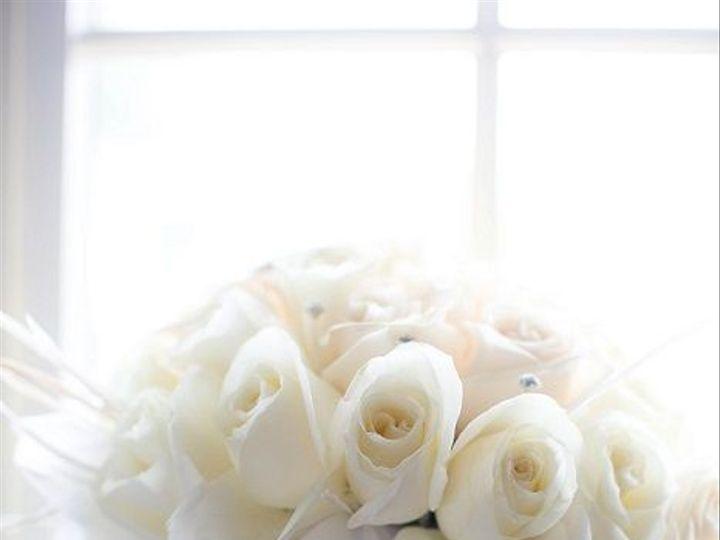 Tmx 1529809504 6a6f43b50cea9b47 1529809503 F2f8644f602ca1b3 1529809500927 1 Bouquet West Harrison, NY wedding planner