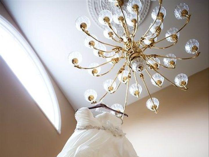 Tmx 1529809505 F9364b423295f44b 1529809504 50d912be2518e752 1529809500938 7 Kims Dress West Harrison, NY wedding planner