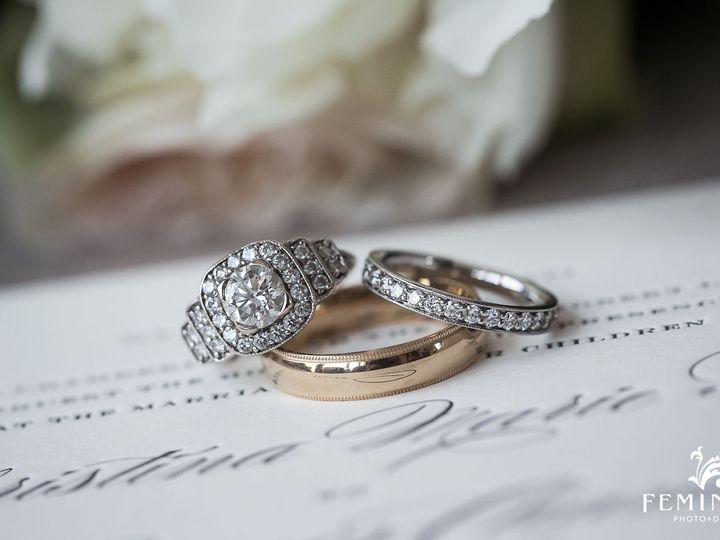 Tmx 1529809597 2e25a255e69f80e8 1529809595 886fd47a3e50dfde 1529809589107 2 0020 17.06.10 Cham West Harrison, NY wedding planner