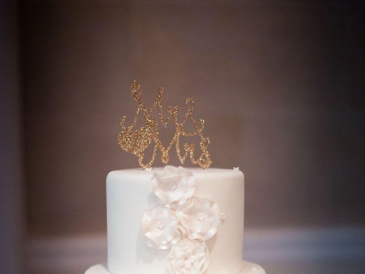 Tmx 1529809597 2ed2b1d83fce8bb4 1529809596 692942288d9ee5b4 1529809589108 3 0028 17.06.10 Cham West Harrison, NY wedding planner
