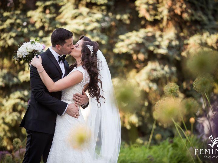Tmx 1529809599 19630106b5a3342a 1529809597 711a010319b6982f 1529809589114 9 0595 17.06.10 Cham West Harrison, NY wedding planner
