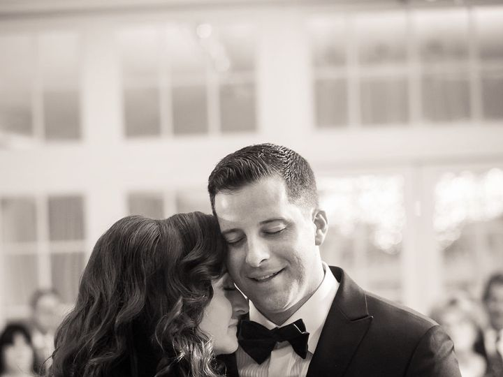 Tmx 1529809602 0c095cdf9a4823f7 1529809601 5518db6c57bc01a3 1529809596795 15 0772 17.06.10 Cha West Harrison, NY wedding planner