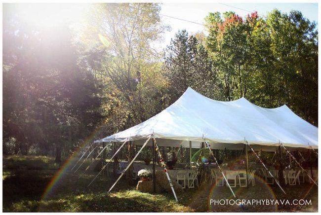 Tmx 1529809681 2c92e13601825d18 1529809680 9edcec5a109c77bb 1529809677849 6 Tent 2 West Harrison, NY wedding planner