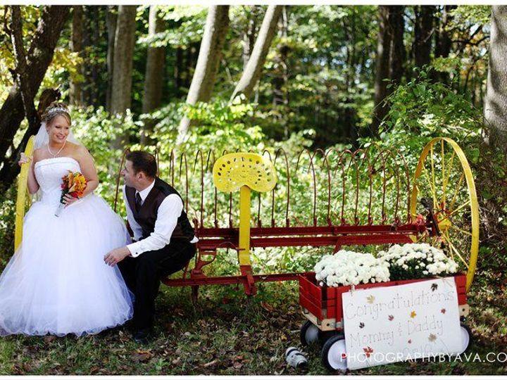 Tmx 1529809723 5bf008d0b1e693ce 1529809722 0982415ced4c31ac 1529809720466 9 Coleen And Tommy W West Harrison, NY wedding planner