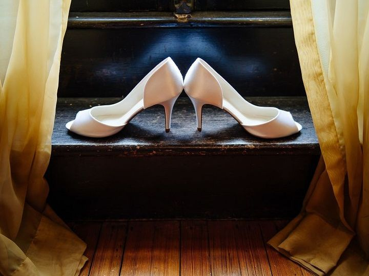 Tmx 1539136964 D9ff3baee97fff91 1539136960 61b8036c3acee7ba 1539136961058 1 Wedding JessicaMik West Harrison, NY wedding planner