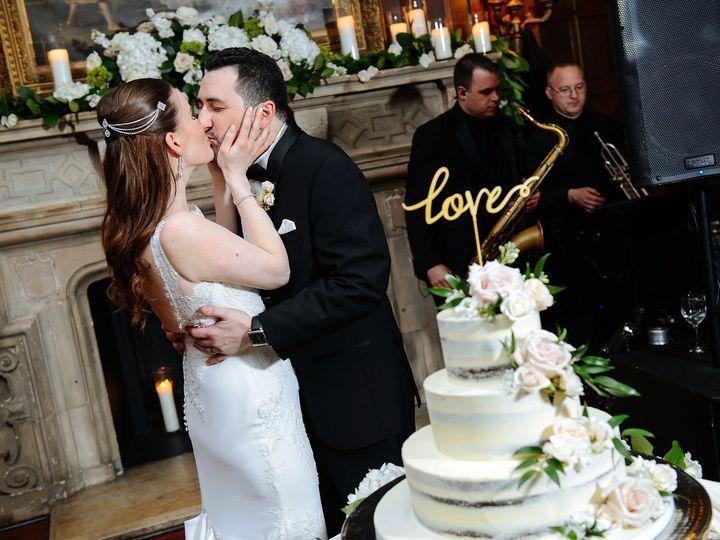 Tmx 1539137626 16b49fdd0bfe4d8b 1539137625 B163135e6cbc139d 1539137625579 1 Wedding JessicaMik West Harrison, NY wedding planner