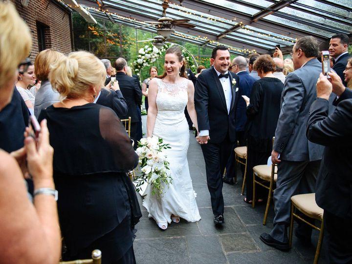 Tmx 1539137641 Ac255c56293e1132 1539137640 Aed81c1c61c5a154 1539137640115 3 Wedding JessicaMik West Harrison, NY wedding planner