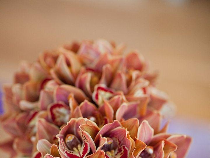 Tmx 1364309661218 006 Bronx, NY wedding florist