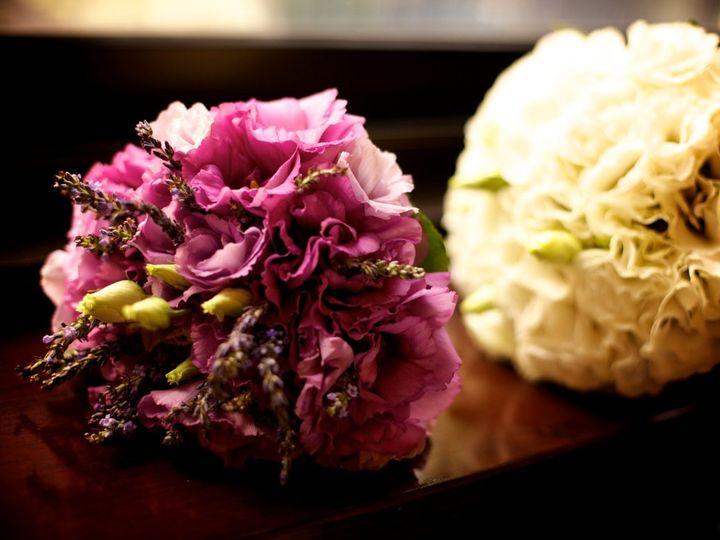 Tmx 1364309674540 023 Bronx, NY wedding florist