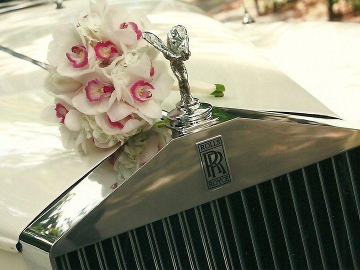 Tmx 1364309691259 026 Bronx, NY wedding florist