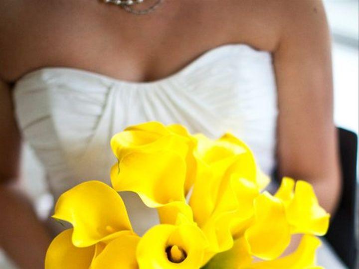 Tmx 1364309726527 015 Bronx, NY wedding florist