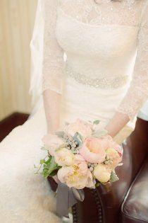 Tmx 1364309733931 012 Bronx, NY wedding florist