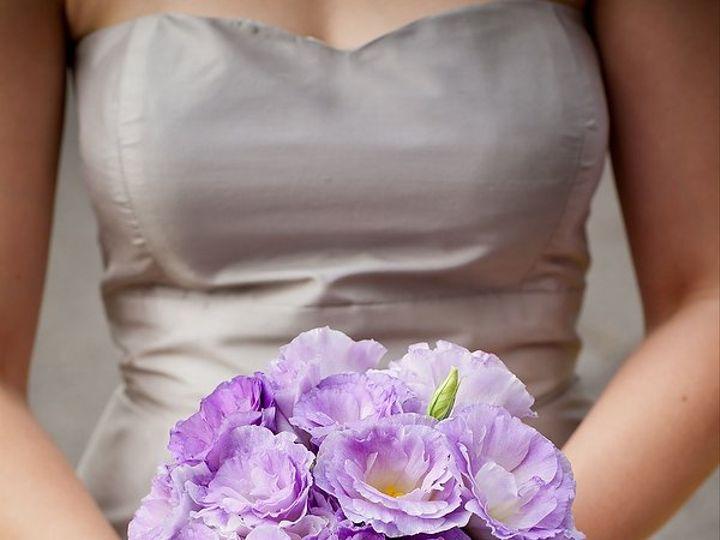 Tmx 1364309752021 019 Bronx, NY wedding florist