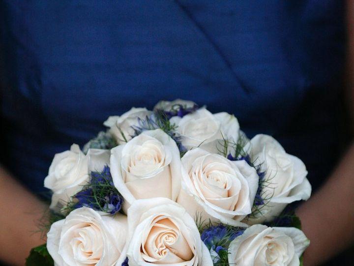 Tmx 1364309833855 001 Bronx, NY wedding florist