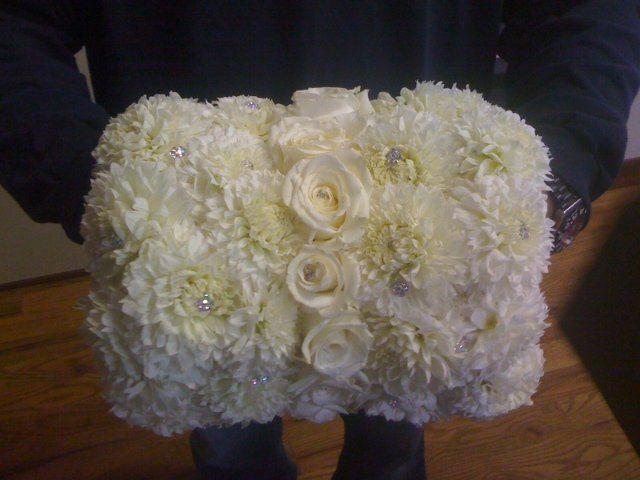 Tmx 1364309859116 011 Bronx, NY wedding florist