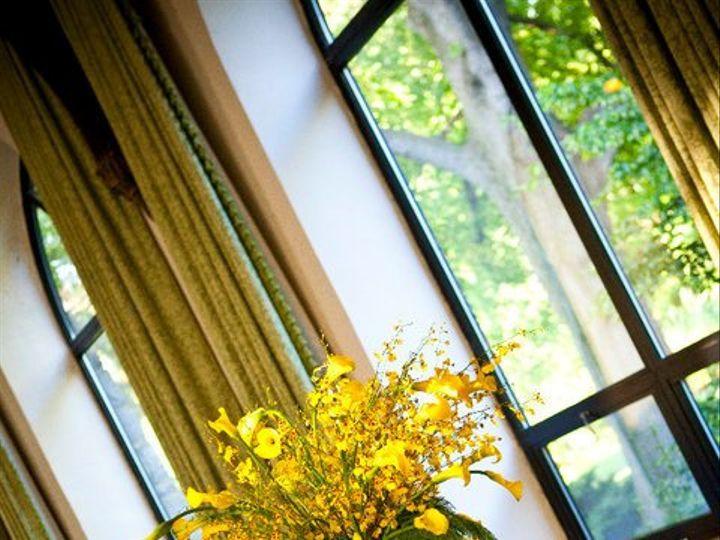 Tmx 1364310060352 004 Bronx, NY wedding florist