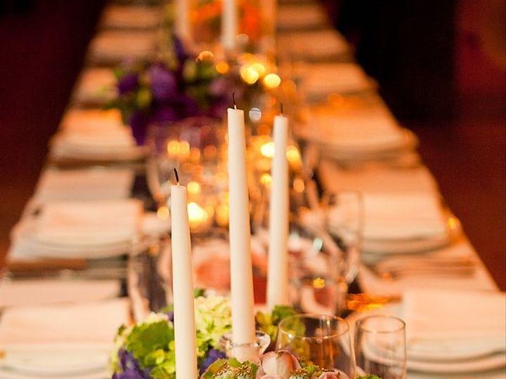 Tmx 1364310072112 007 Bronx, NY wedding florist