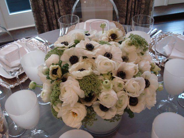 Tmx 1364310080519 014 Bronx, NY wedding florist