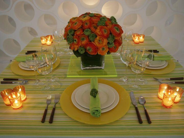 Tmx 1364310092130 019 Bronx, NY wedding florist