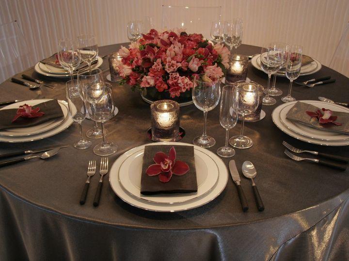 Tmx 1364310108205 022 Bronx, NY wedding florist