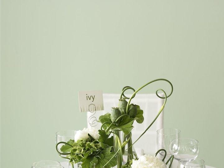 Tmx 1364310120503 024 Bronx, NY wedding florist