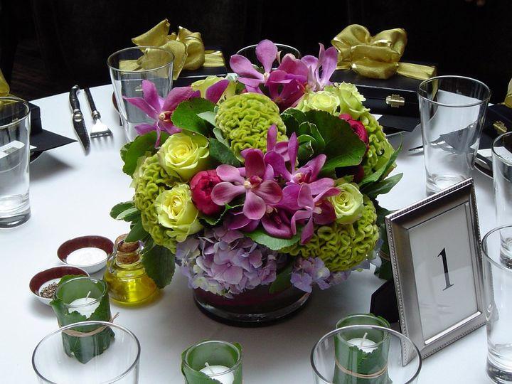 Tmx 1364310134144 029 Bronx, NY wedding florist