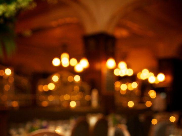 Tmx 1364310145769 018 Bronx, NY wedding florist