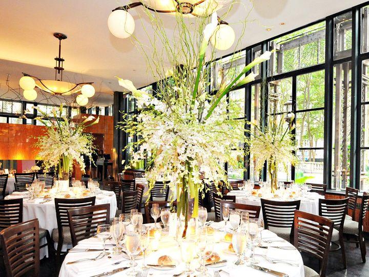 Tmx 1364310179825 030 Bronx, NY wedding florist