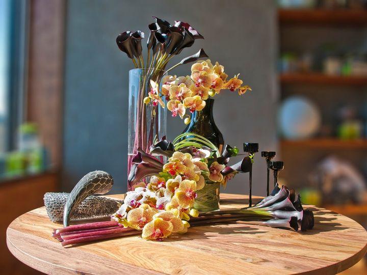 Tmx 1364310438660 001 Bronx, NY wedding florist