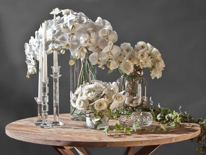 Tmx 1364310505023 003 Bronx, NY wedding florist