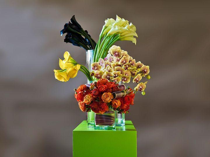 Tmx 1364310589145 006 Bronx, NY wedding florist