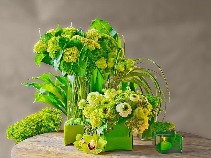 Tmx 1364310852612 008 Bronx, NY wedding florist