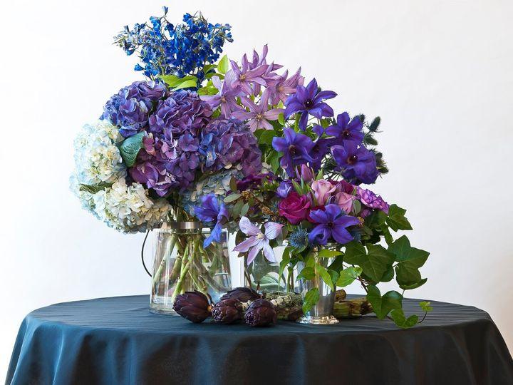 Tmx 1364310948742 014 Bronx, NY wedding florist
